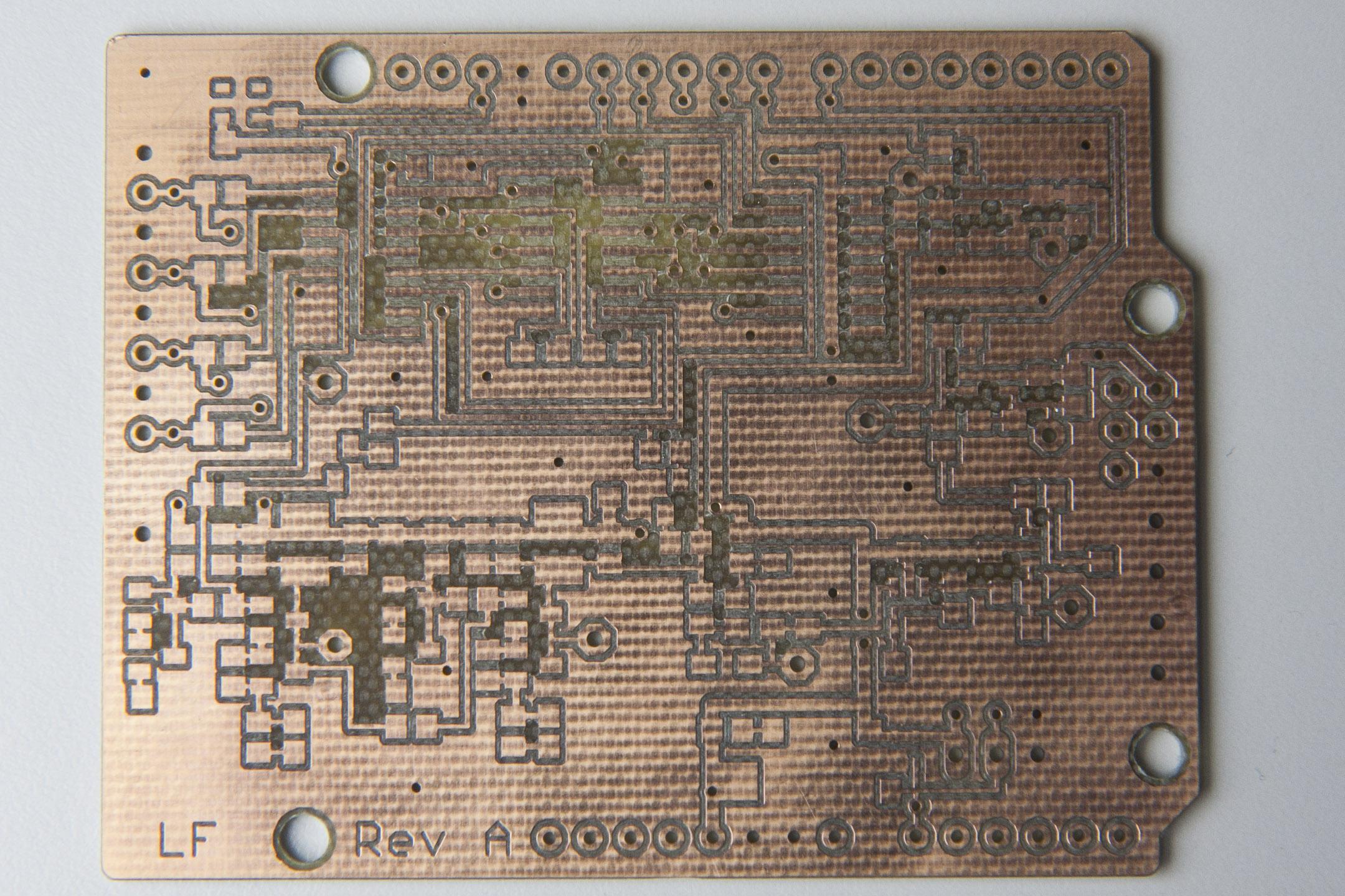 Arduino Uno Soldernerd Page 2 Circuit Medium Power 40khz Ultrasound Transducer Driver Circuits The New Ultrasonic Wind Meter Shield