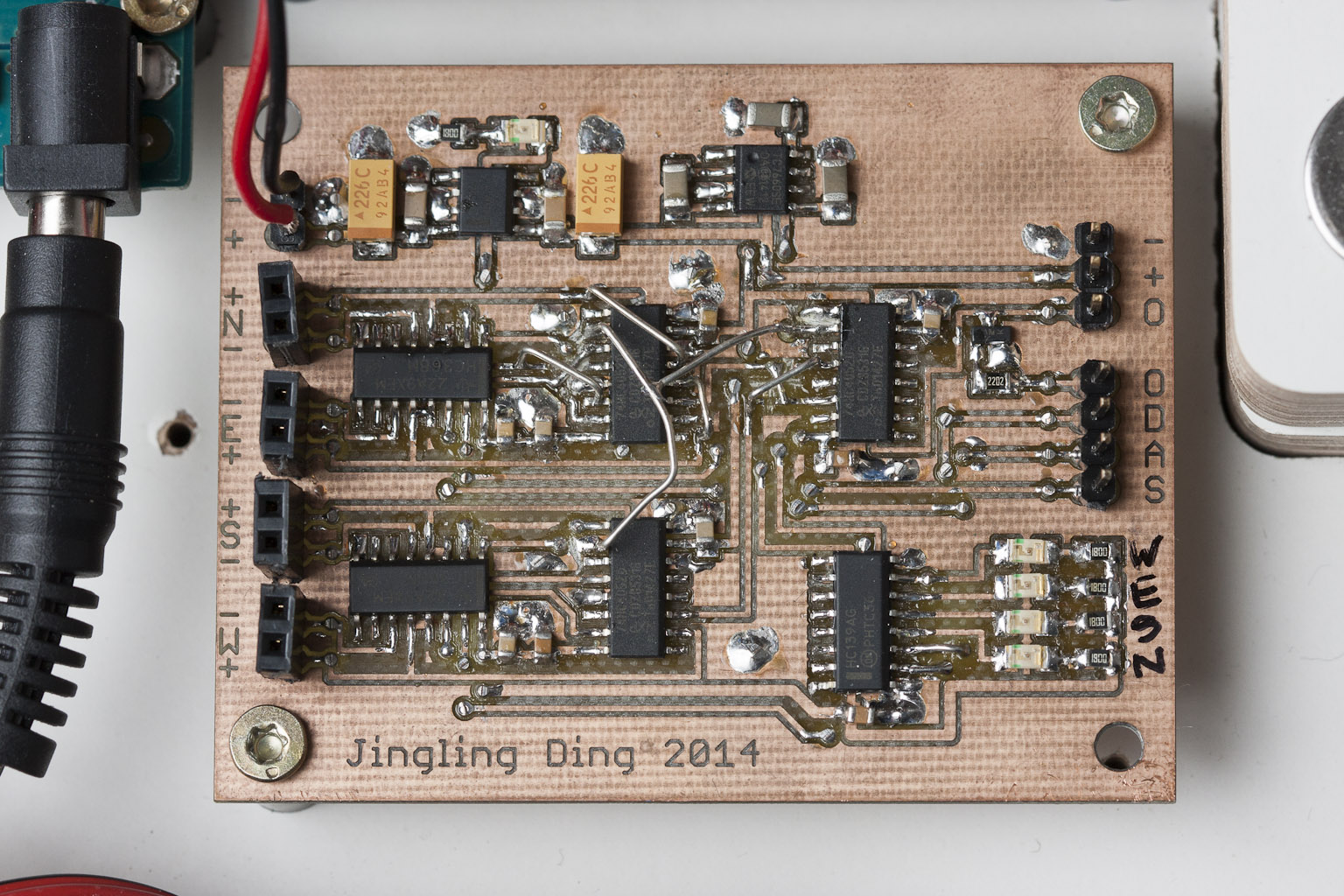 mg_1021 arduino ultrasonic anemometer part 2 digital circuit soldernerd Anemometer Arduino Feet per Minute at alyssarenee.co