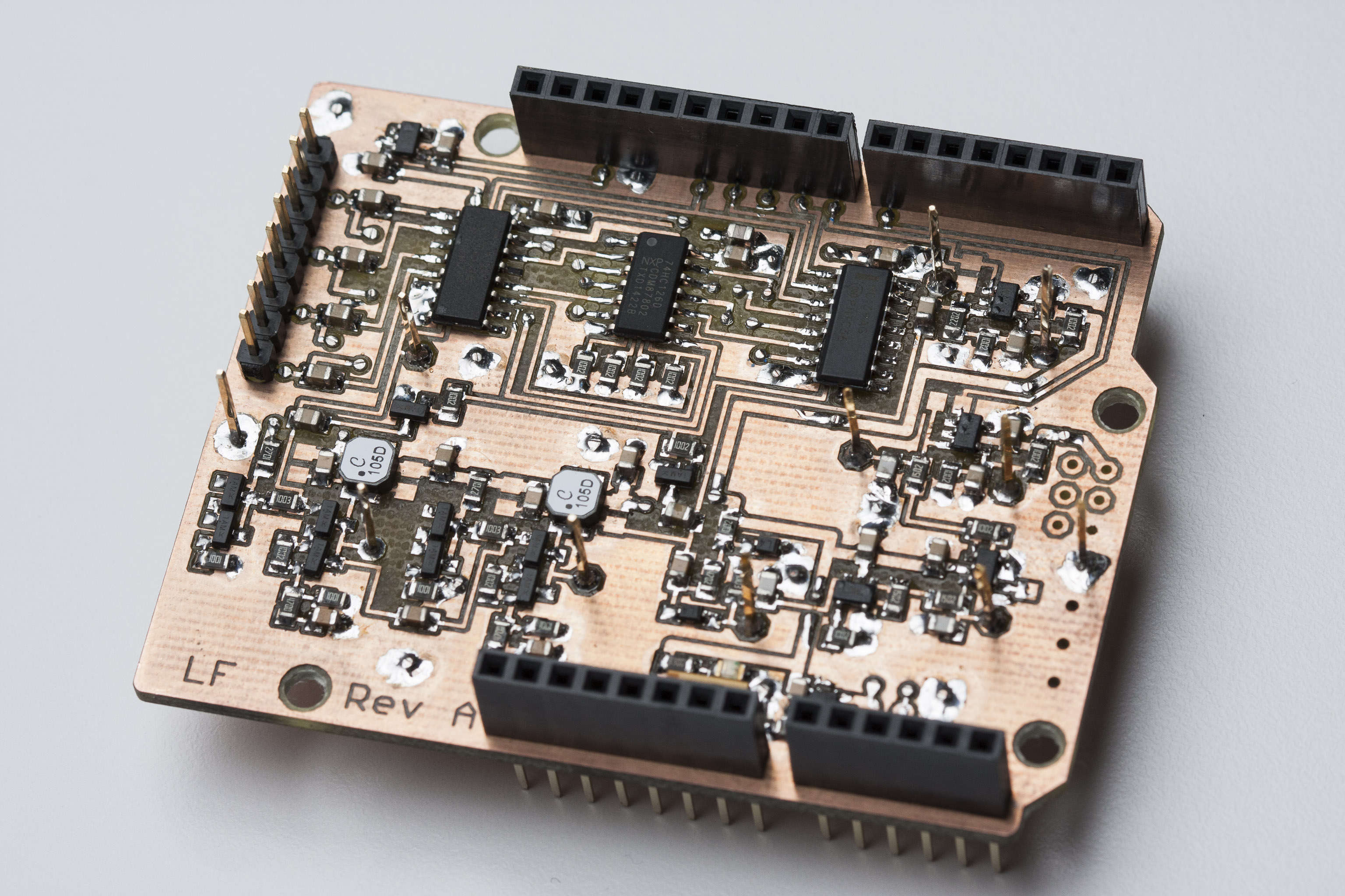 mg_1081 ultrasonic anemometer soldernerd Anemometer Arduino Feet per Minute at cos-gaming.co