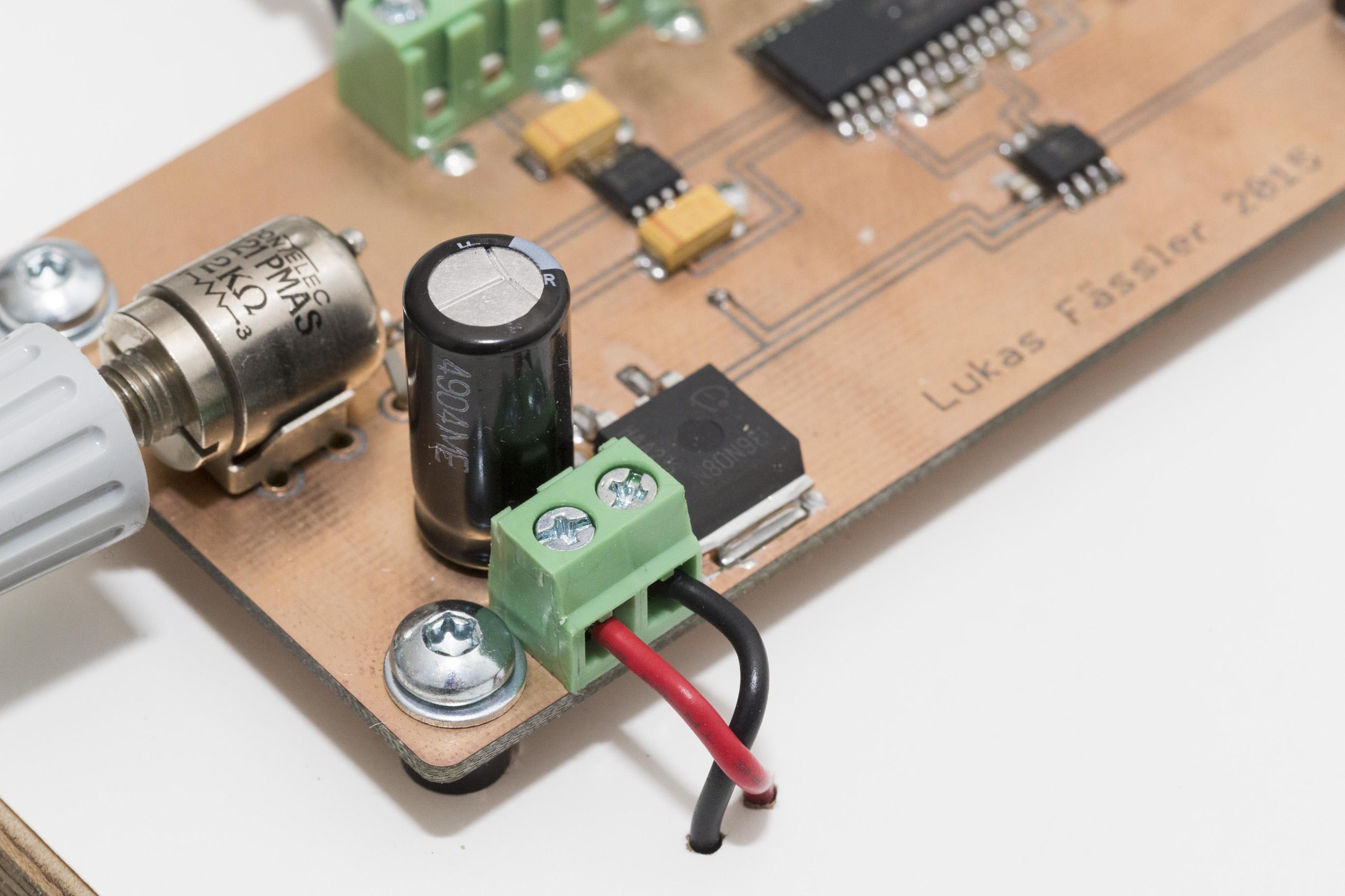 схема аркашки для електрыка