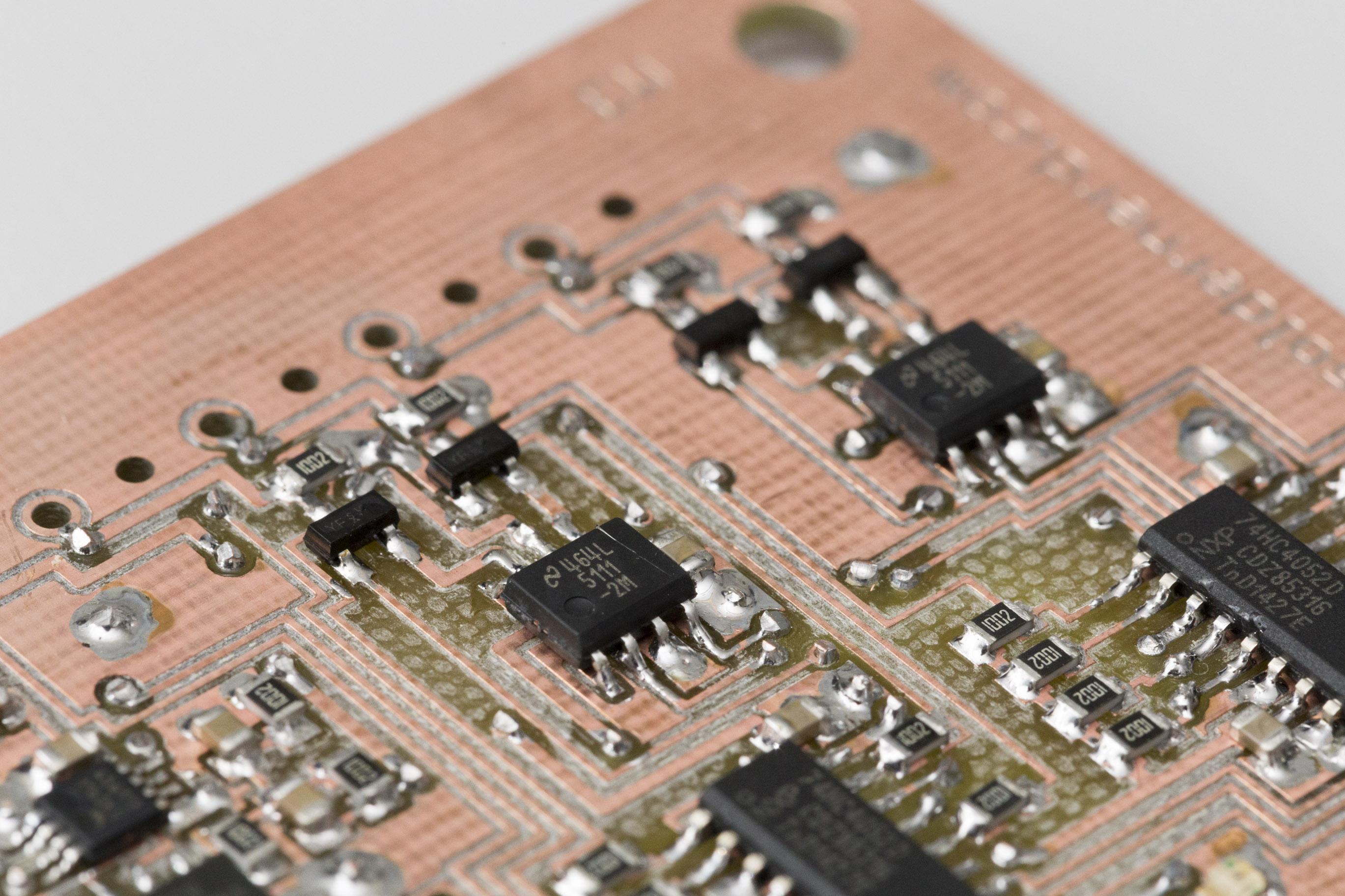 Zero Crossing Detector Soldernerd Envelope One Circuit A Week 20160428 Standaloneanemometer 025