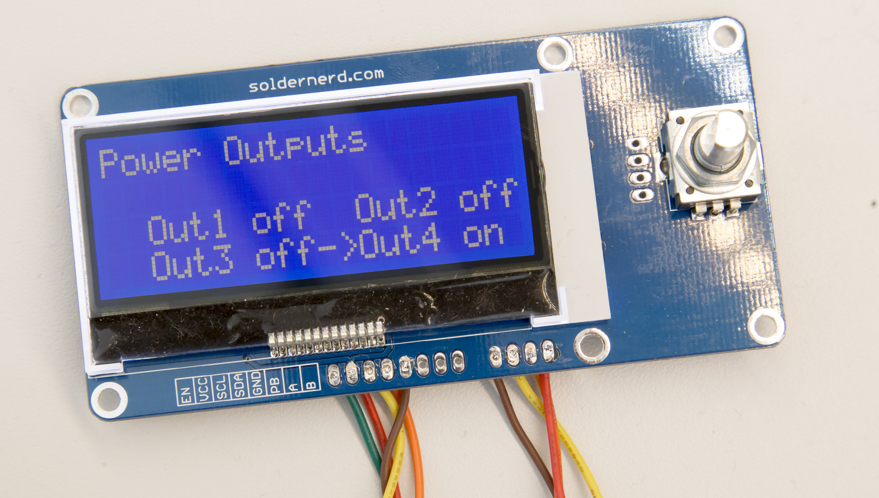 Mppt Soldernerd Battery Charger Circuit Besides Solar Charge Controller Panel Drains